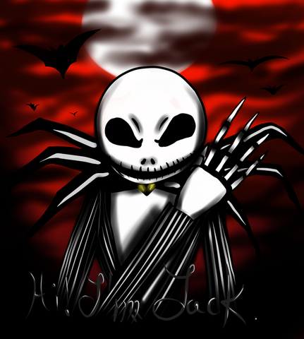 File:Jack Skellington by morita mistiqe.png