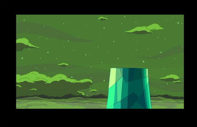 File:Bg s6e24 top of ice tower.png