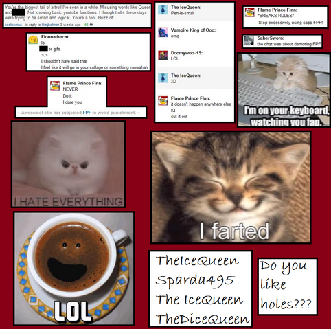 File:Collage2.png
