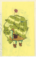 Grassy Wizard concept 2.png