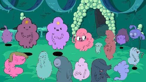 File:Lsp (female) brings lsp (male) to the LS party.jpg