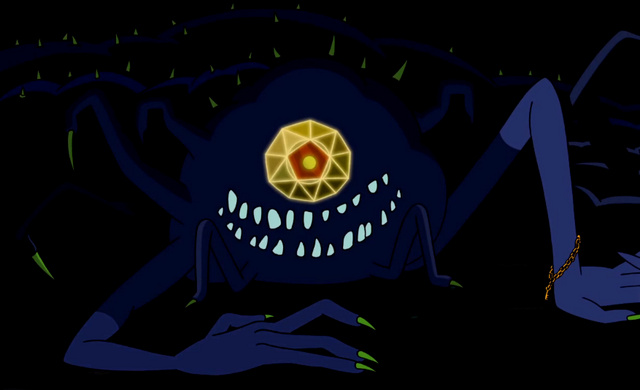 File:S3e25 Evil Monster.png