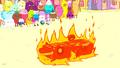 S5e39 Hot Daniel burning.png