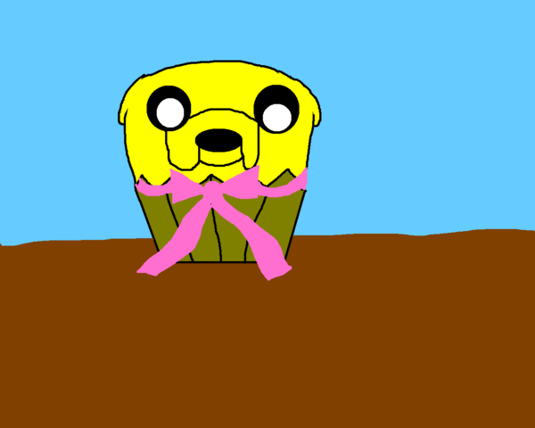 File:Cupcake jake.png