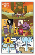 AdventureTime-Spooktacular-preview-Page-5-3219e