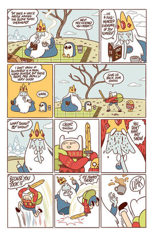 File:AdventureTime-WinterSpecial2014-rev-Page-07-92c5e.jpg