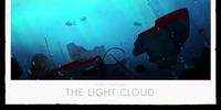 The Light Cloud