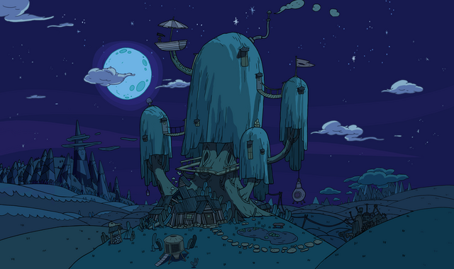 File:Bg s1e20 nightreehouse.png