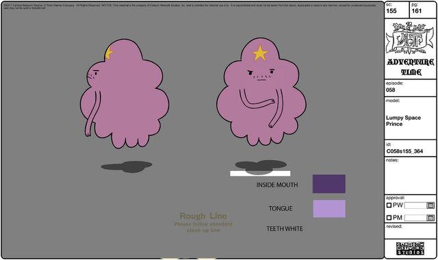 File:Modelsheet lumpyspaceprince.jpg