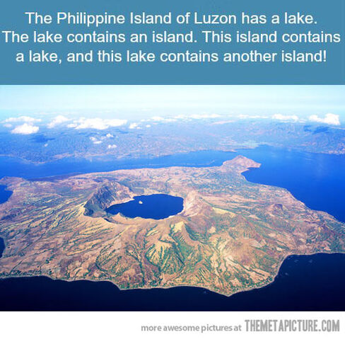File:Funny-fact-Philippine-Island-lake.jpg