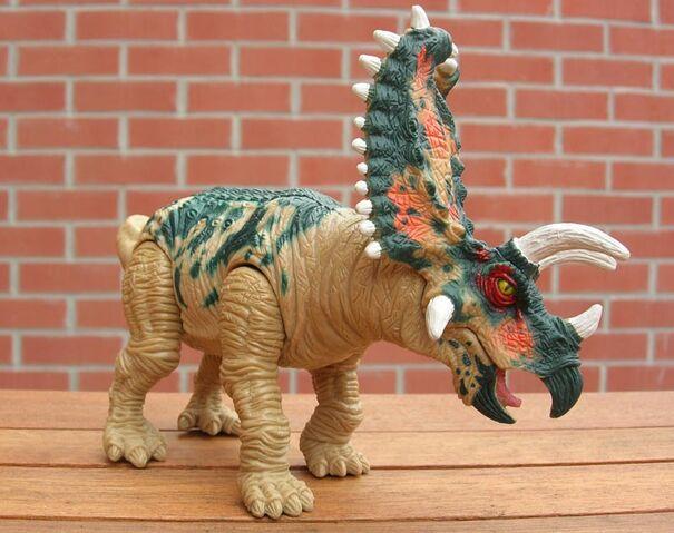 File:Pentaceratops.jpg