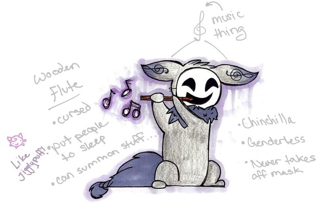 File:Bunnypoopcowsauce.jpg