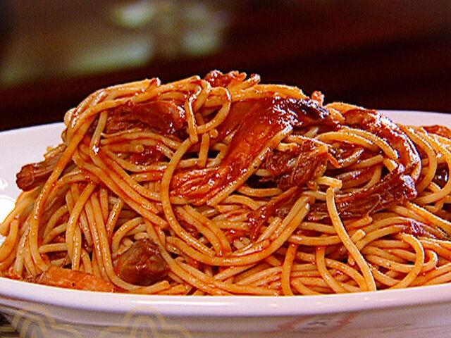 File:NY0100 BBQ-Spaghetti.jpg