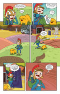 AdventureTime 19 preview-6