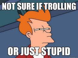 File:Stupid troll.jpg