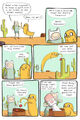 AdventureTimeAnnual 01 preview-8.jpg