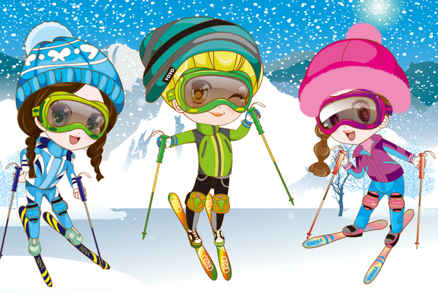 File:Skiing.png