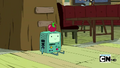 S5e11 BMO with apple.png