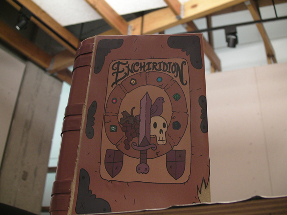 File:Enchiridion Book.jpg