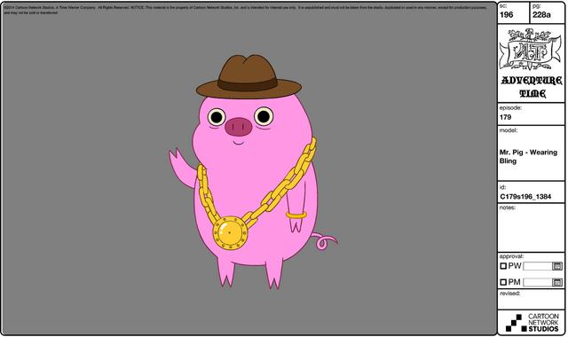 File:Modelsheet mr.pig wearingbling.png