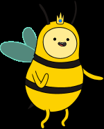 File:Bee Prince.png