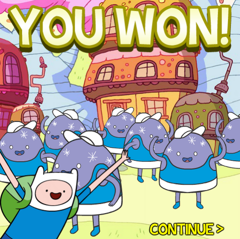 File:You won.PNG