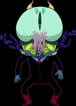 File:Lordofevil monster.png