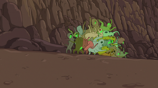 File:S5e42 James being eaten by Ooze Monsters..png