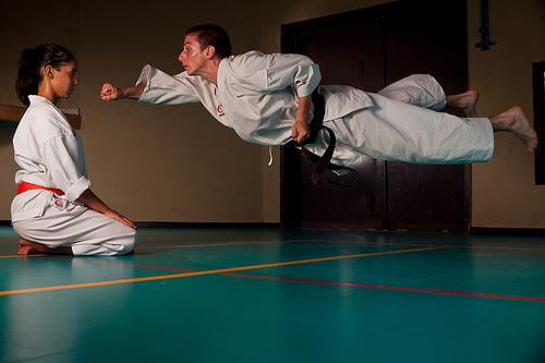 File:Karate Summer Camp 2012-030.jpg