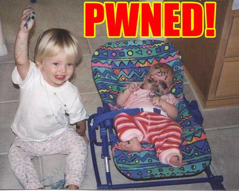 File:Marker pwned.jpg