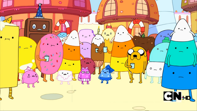 File:S1e5 candy crowd1.png
