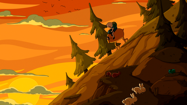 File:S7e24 Sunset sorrow.png