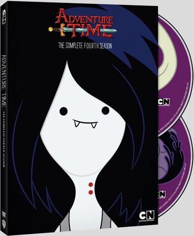 File:Adventuretimedvd.jpg