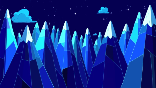 File:Bg s1e3 icemountain at night2.png