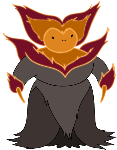 File:Flame Person 13.png