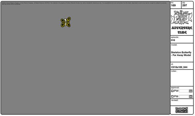 File:Modelsheet skeletonbutterfly faraway.jpg