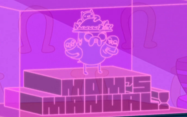 File:Mom's Manual!!.png