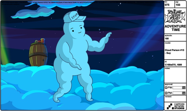 File:Modelsheet cloudperson13 - guy.png