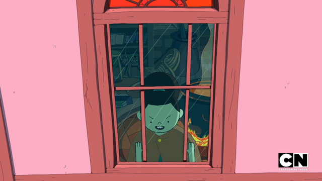 File:S5e29 Maja at window.png