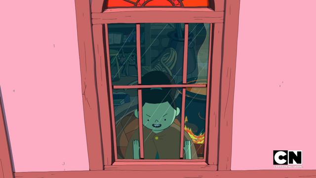 File:S5e29 Maja at window.png