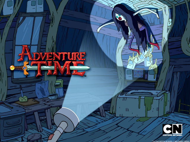 File:Marceline flashlight.jpg