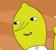 S4e20 Cute Lemongrab 4
