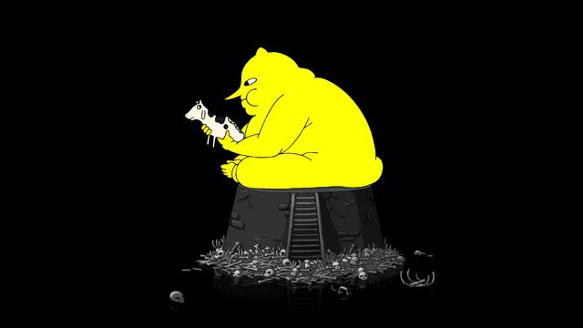 File:S5e51 fat Lemongrab eating cow.png