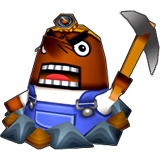 File:Assist MrResetti 1190791207.jpg