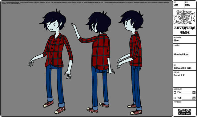 File:Modelsheet Marshall Lee 1.png