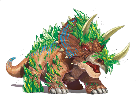 File:Triceratops vvvbv.png