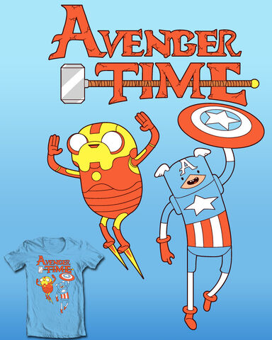 File:Avenger time.jpg