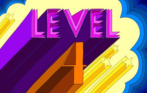 File:Bg s1e11 level.png