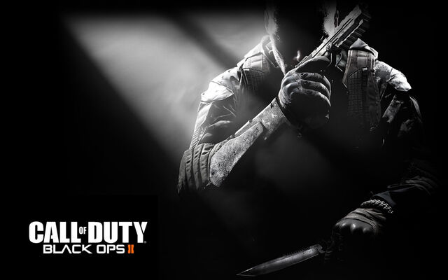 File:Call of duty black ops 2-wide.jpg