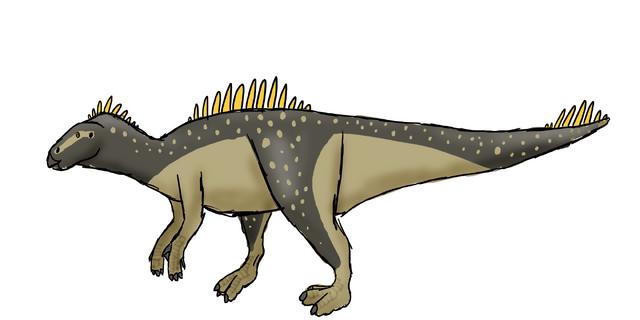 File:Camptosaurus.png